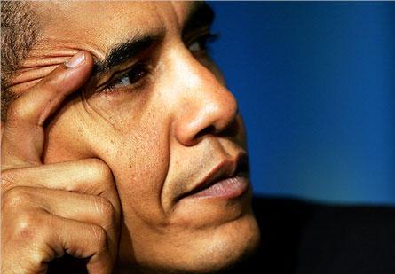 obama-biography