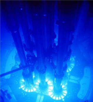 Iranian Organization for Atomic Energy